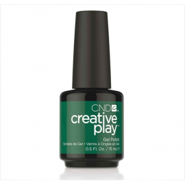Gel Creative Play Happy holly day #485 15 ml