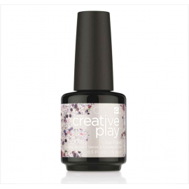 Gel Creative Play Look no hands #497 15 ml
