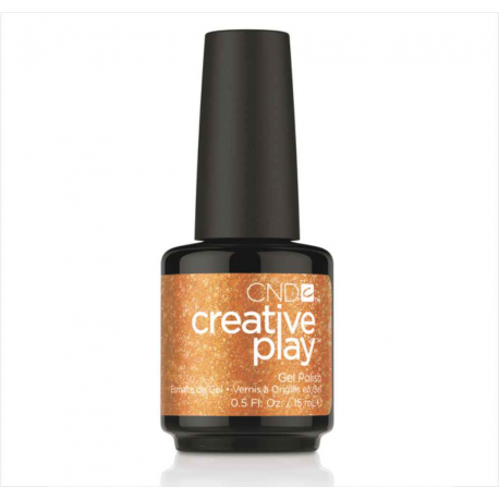 Gel Creative Play Lost in spice #420 15 ml