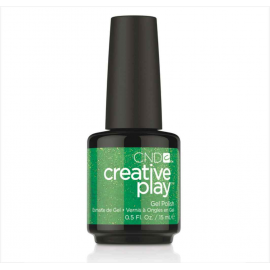 Gel Creative Play Love it or leaf it #430 15 ml