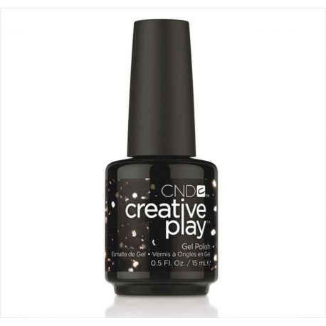 Gel Creative Play Nocturne it up #450 15 ml