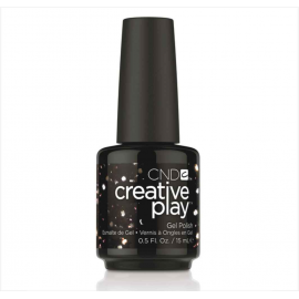 Gel Creative Play Nocturne it up nr450 15ml