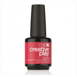 Gel Creative Play On a dare #413 15 ml