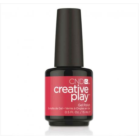 Gel Creative Play On a dare #413 15 ml