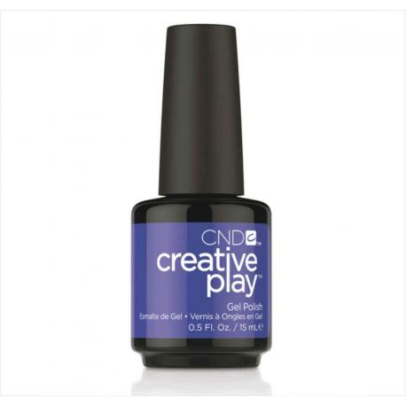 Gel Creative Play Party royally #506 15 ml