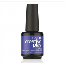 Gel Creative Play Party royally nr506 15ml