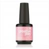 Gel Creative Play Pinkle twinkle #471 15 ml