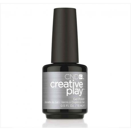 Gel Creative Play Polish my act #446 15 ml