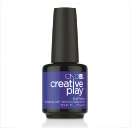 Gel Creative Play Royalista #440 15 ml