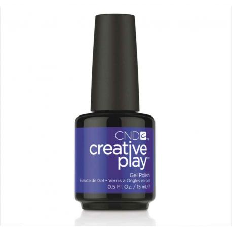 Gel Creative Play Royalista #440 15 ml