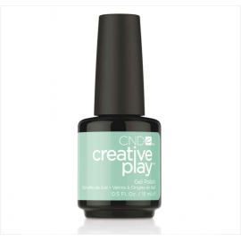 Gel Creative Play Shady palms #501 15 ml