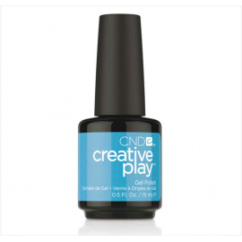 Gel Creative Play Ship notized nr439 15ml