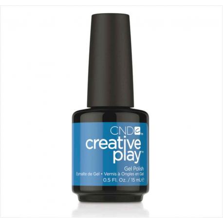 Gel Creative Play Skinny jeans #437 15 ml