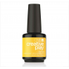 Gel Creative Play Taxi please #462 15 ml