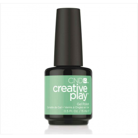 Gel Creative Play You've got kale #428 15 ml
