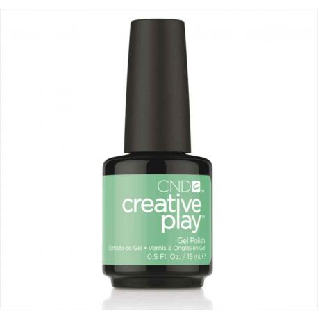 Gel Creative Play You've got kale #428 15 ml
