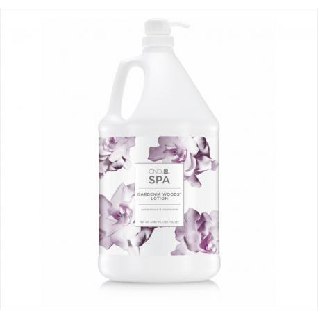 Gardenia Woods Lotion 3786 ml/ 3786 g
