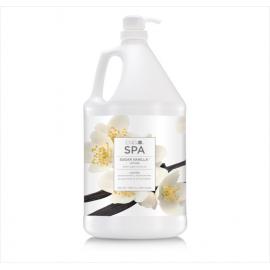 Sugar Vanilia Lotion 3786 ml/ 3218 g