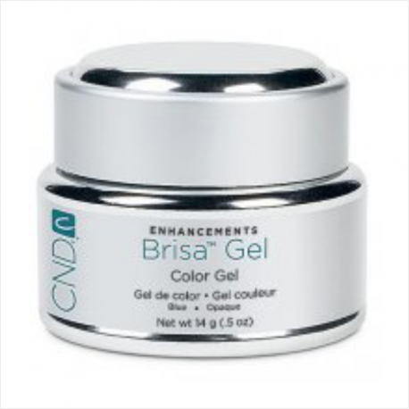 Brisa Color Gel Blue 14 g