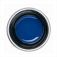 Brisa Color Gel Blue 14 g