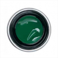 Brisa Color Gel Green 14 g