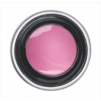Brisa Sculpting Gel French Pink Cool 14 g