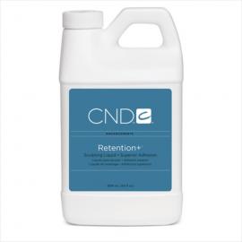 Liquid Retention+ 1888ml