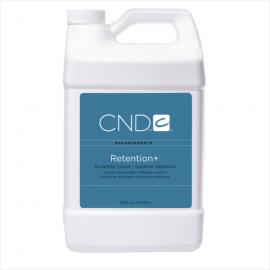Liquid Retention+ 3776ml/ gallon
