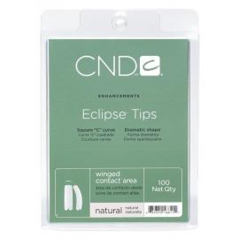 Eclipse Natural rozm. 1 do...