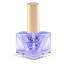 Lakier Ekert Nails Nawierzchniowy UV Effect 14ml