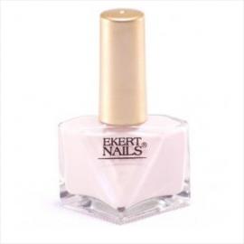 Lakier Ekert Nails 802 Peach Cream