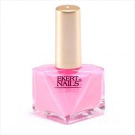 Lakier Ekert Nails 816 Pink...