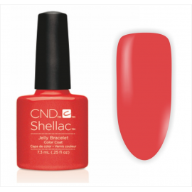 Shellac Jelly Bracelet 7,3ml