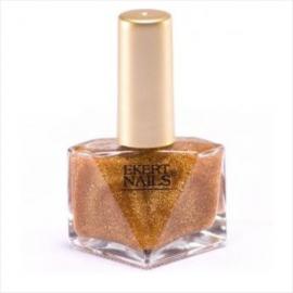 Lakier Ekert Nails 849 Gold...