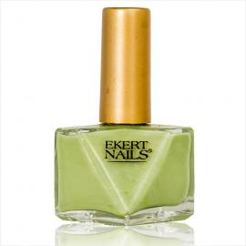 Lakier Ekert Nails 881 Sweet Pea