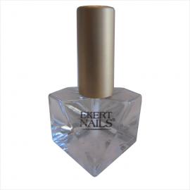 Lakier Ekert Nails Nawierzchniowy Diamond Top Coat 14ml
