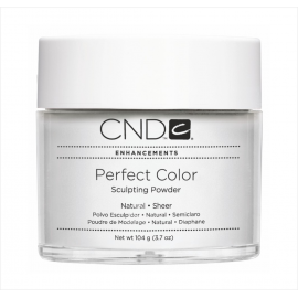 Puder Perfect Color Natural...