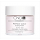 Puder Perfect Color Pure Pink Sheer 104g