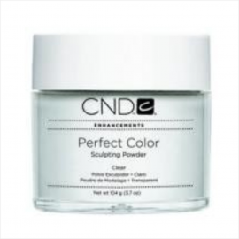 Puder Perfect Color Clear 104g