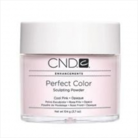 Puder Perfect Color Cool Pink Opaque 104g