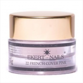 Puder French Cover Pink 5gr