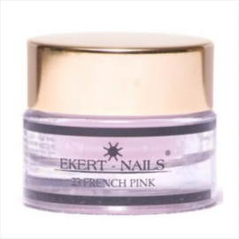 Puder French Pink 5gr