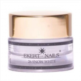Puder Snow White 5gr