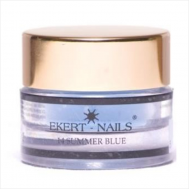 Puder Summer Blue 5gr