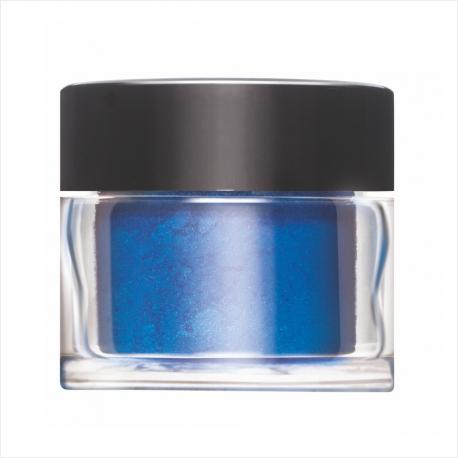 Pyłek Cerulean Blue