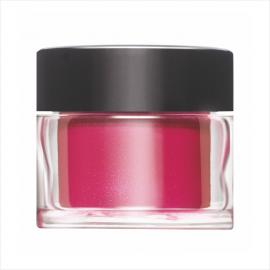 Pyłek Haute Pink