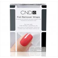 Remover Wraps 10 szt