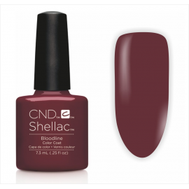Shellac Bloodline 7,3 ml