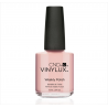 Vinylux Uncovered 15 ml
