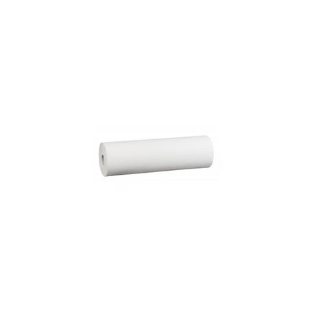 Podkład bibułowo-foliowy